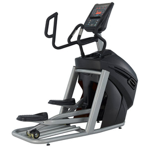 PESG ELLIPTICAL - STEELFLEX CARDIO