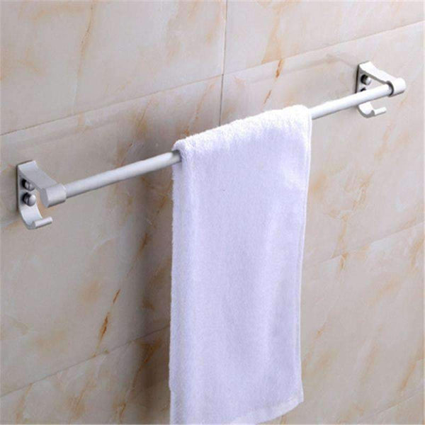 Towel Rod Hook Bathroom Towel Rack Bathroom Accessories