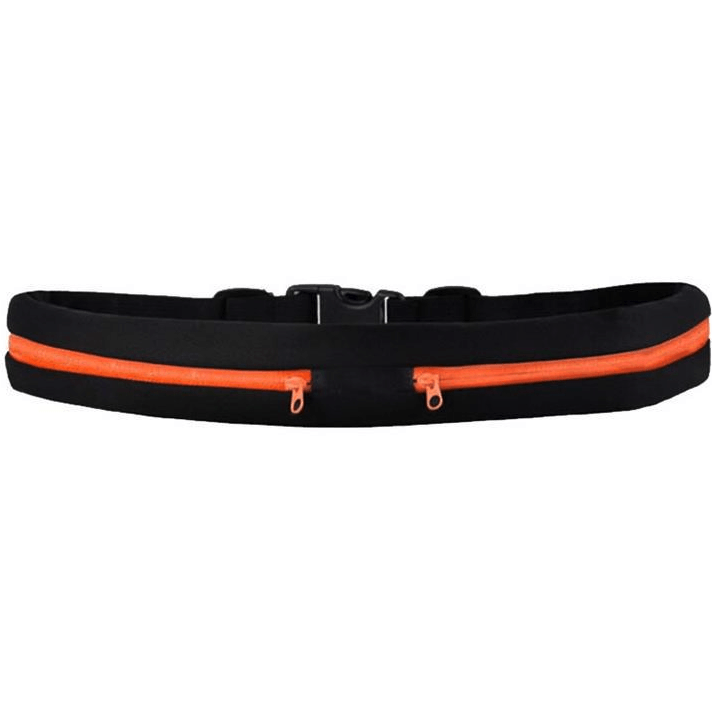 Super Elastic Active Belt Pouch