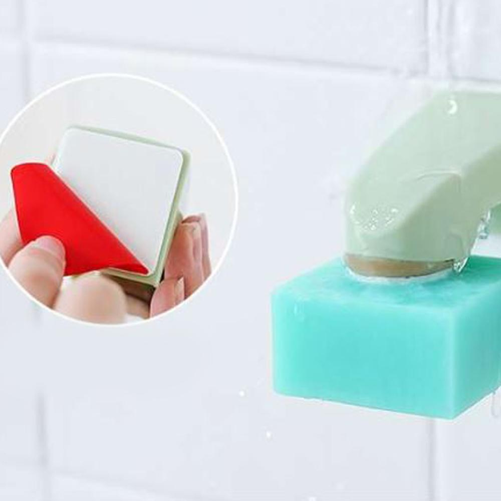 Smile Magnetic Soap Holder
