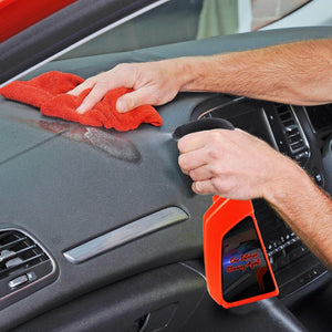 Car Interior Cleaning Services Near Me >> Car Interior Cleaning Agent Blossomthing Com