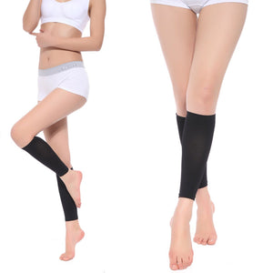 Anti-Varicose Compression Socks