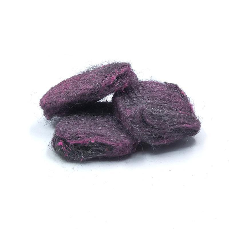 Magic Cleaning Nano Steel Wool Sponge