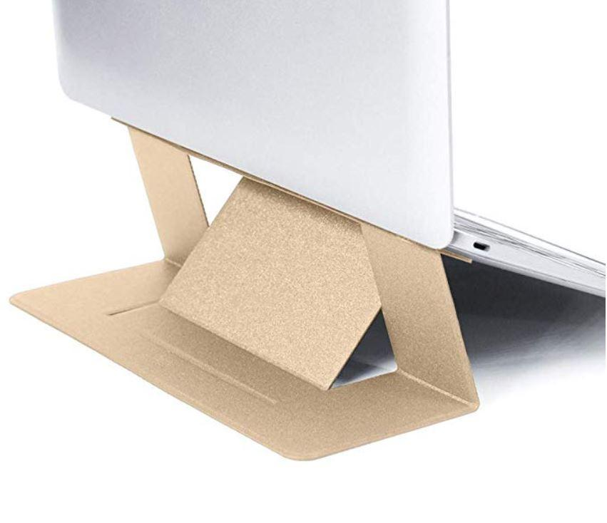 Portable Ultra Thin Laptop Stand