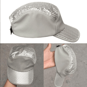 Hydro Awesome Cooling Hat