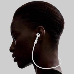 Airpods Strap Rope