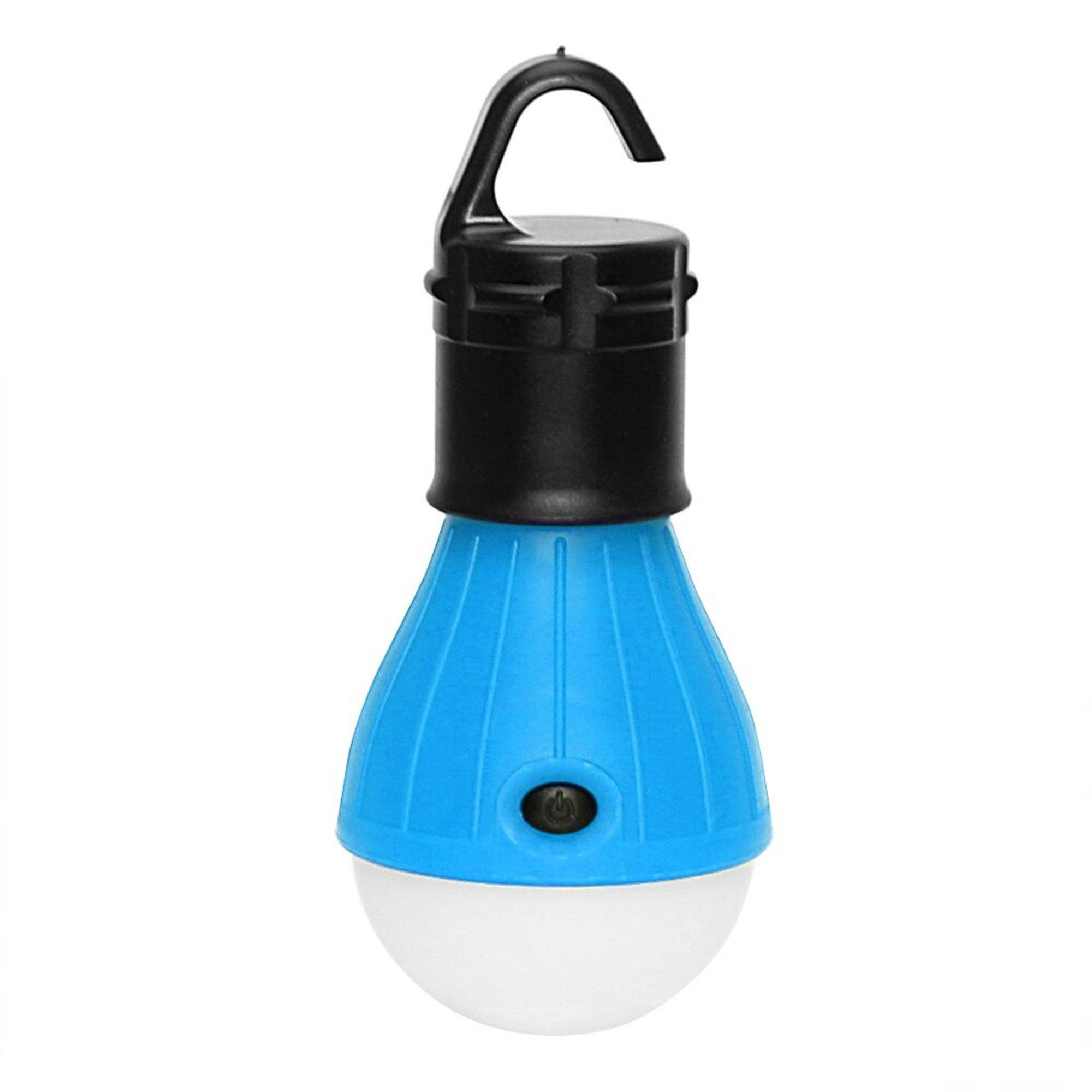 Portable Camping Light
