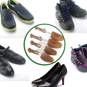 Unisex Shoe Stretchers