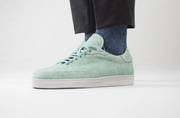 Ontems Matcha Mint Sneakers