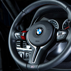Aftermarket Parts: Accessories & Customizations for Luxury Vehicles