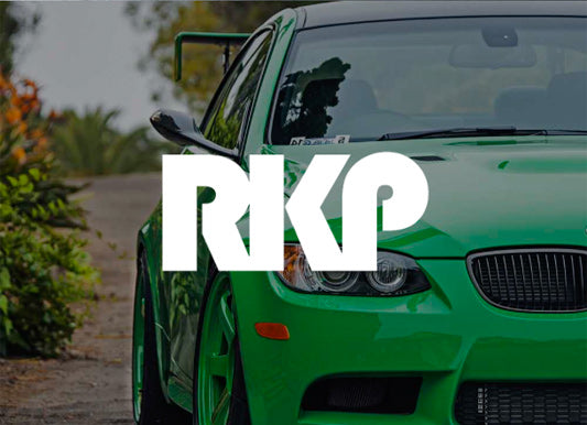Aftermarket Parts: Accessories & Customizations for Luxury