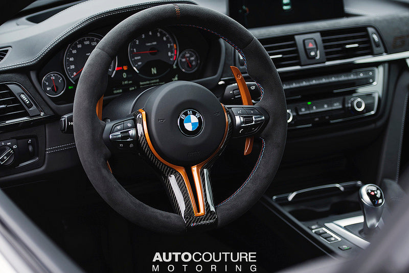 AutoTecknic interior cosmetic package - iND Distribution