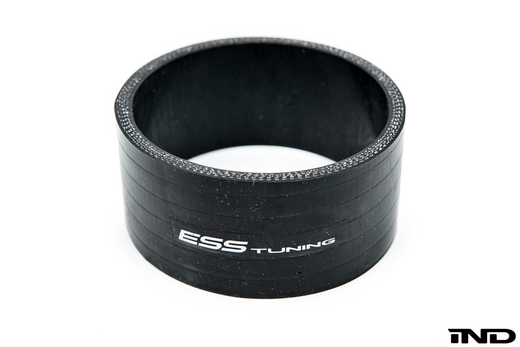 ESS Tuning F8X M3 / M4 Charge Pipes 10
