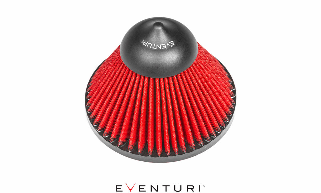 Eventuri small replacement air filter - iND Distribution