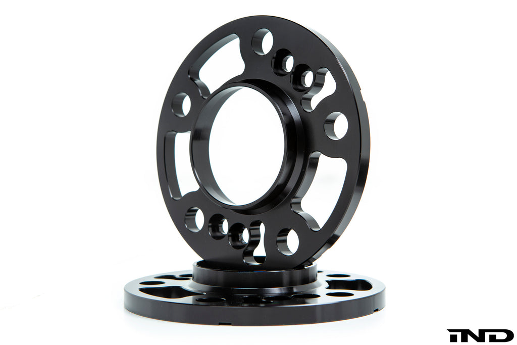Future Classic Wheel Spacer Kit - 14mm lug