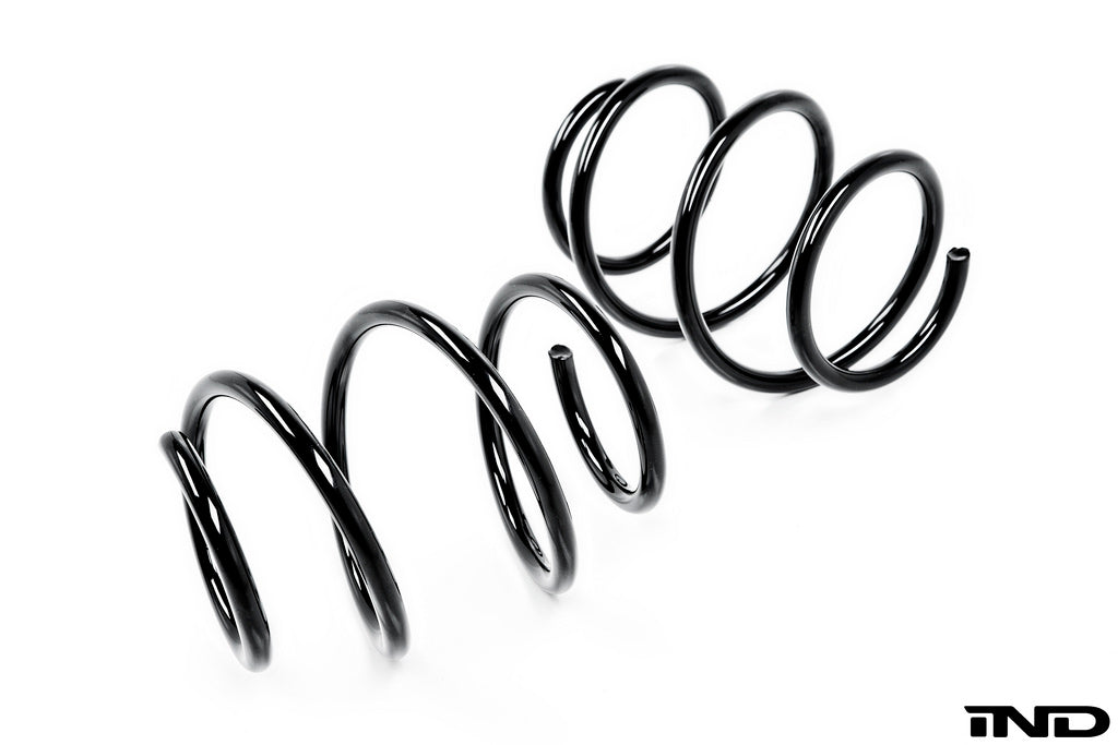 Macht Schnell F87 M2 Sport Competition Springs 5