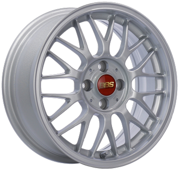 Bbs Bmw E30 3 Series Rg F Wheel Set 16 Inch Standard Fitment Front Rear Wheels Ind Distribution