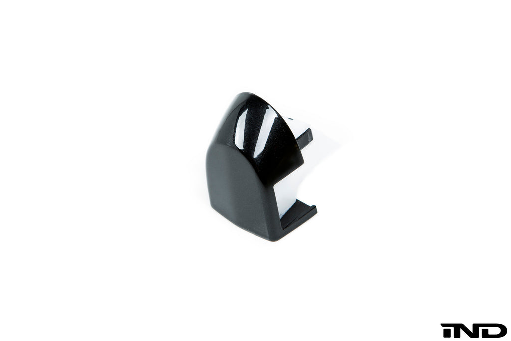 iND f22 2 series painted key hole cover - iND Distribution