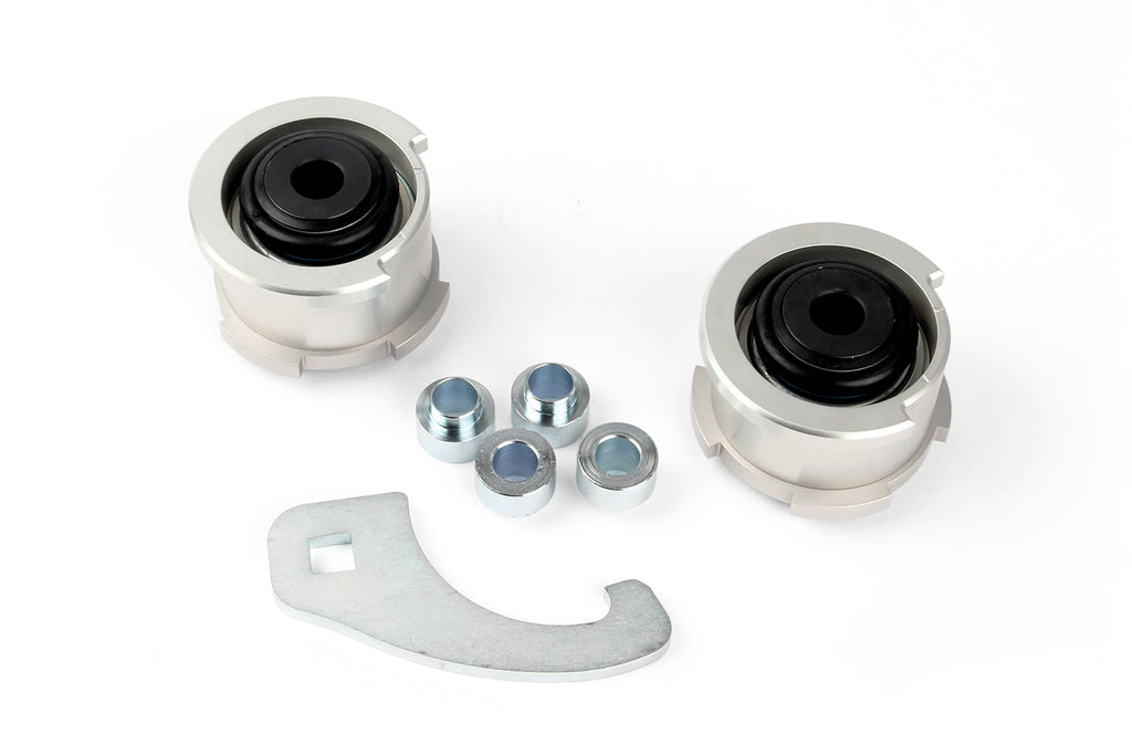 Dinan f90 m5 tension strut ball joint kit - iND Distribution
