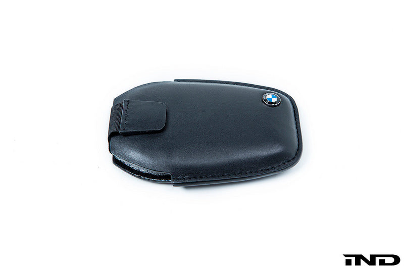BMW DISPLAY KEY CASE 2