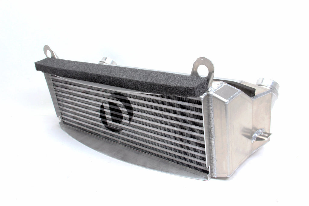 Dinan f87 m2 high performance dual core intercooler - iND Distribution
