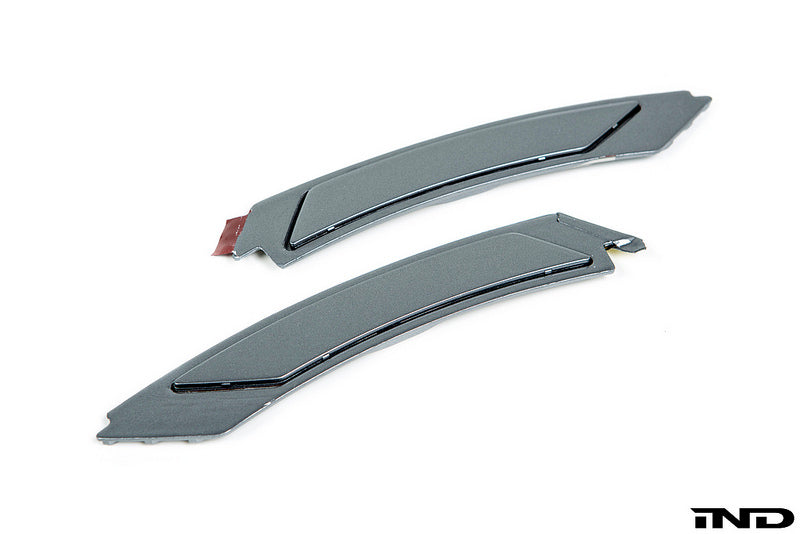IND E90 3 Series Painted Front Reflector Set 5