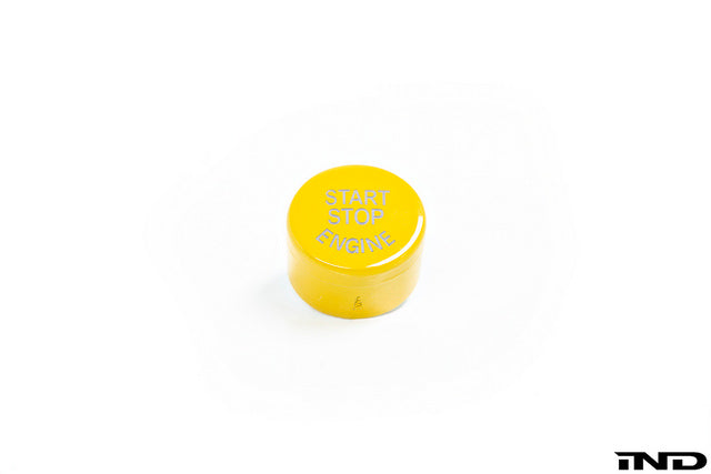 iND f30 3 series yellow start stop button - iND Distribution