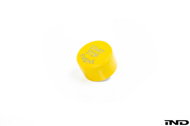 IND F10 5-Series | 6-Series Yellow Start / Stop Button  3