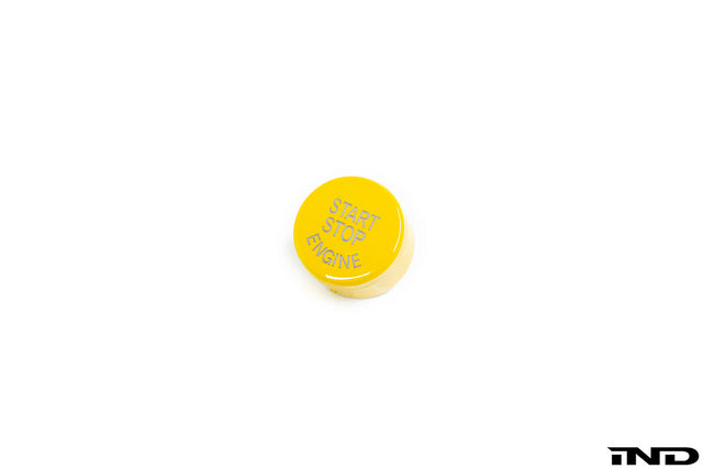 IND F10 5-Series | 6-Series Yellow Start / Stop Button  2