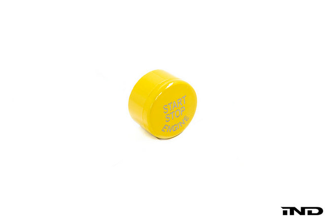 IND F10 5-Series | 6-Series Yellow Start / Stop Button  5
