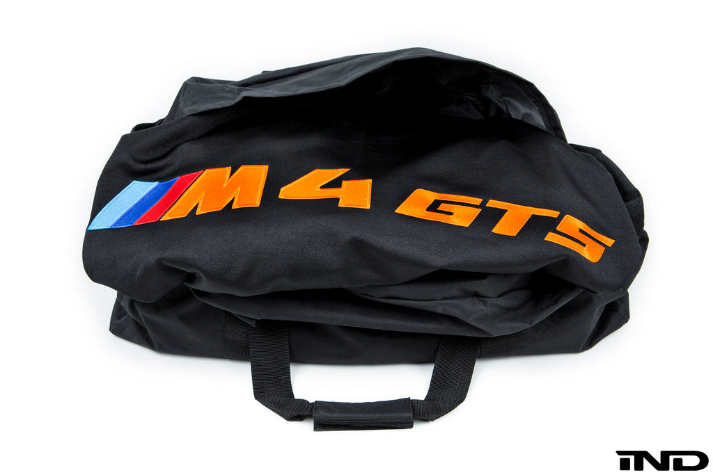 RKP m4 gts car cover - iND Distribution