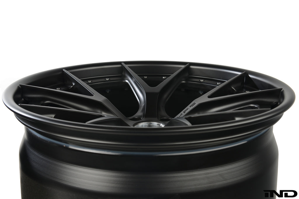 HRE s1 series - iND Distribution