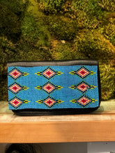 Load image into Gallery viewer, Beaded Belt Bag