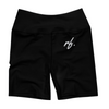 RF CYCLING SHORTS