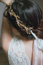 Willow Headpiece