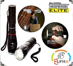 Taclight ELITE! BUY 1 TAKE 1!!