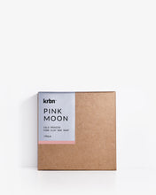 Load image into Gallery viewer, Pink Moon Bar Soap