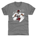 Cody Latimer Men's Premium T-Shirt | 500 LEVEL