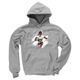 Cody Latimer Men's Hoodie | 500 LEVEL