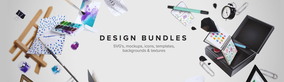 Design Bundles free svg images and graphics