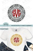 Zentangle svg  zen svg  tote design  svg mandala  svg bundle  sublimation mandala  split mandala svg  split mandala monogram svg  split mandala monogram  printable png  printable mandala  mandala svg bundle  mandala svg  mandala split svg  mandala set  mandala png  mandala monogram svg  mandala monogram  mandala flower svg  mandala circle monogram  mandala circle frame  mandala bundle  circle monogram svg  circle monogram mandala  #mandalasvg