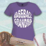 Baseball SVG Baseball Grandma SVG, Stitches svg, distressed baseball svg studio3 png grunge baseball htv design svg Baseball tshirt svg-kYoDigitalStudio