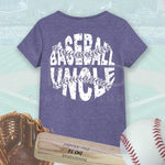 Baseball SVG Baseball Uncle SVG, Stitches svg, distressed baseball svg studio3 png grunge baseball htv design svg Baseball tshirt svg-kYoDigitalStudio