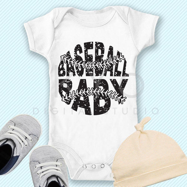Baseball SVG, Baseball Baby SVG, Stitches svg, distressed baseball svg studio3 png grunge baseball mom htv design svg, Baseball tshirt svg-kYoDigitalStudio