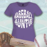 Baseball SVG, Baseball Auntie SVG, Stitches svg, distressed baseball svg studio3 png grunge baseball svg, htv design svg Baseball tshirt svg-kYoDigitalStudio