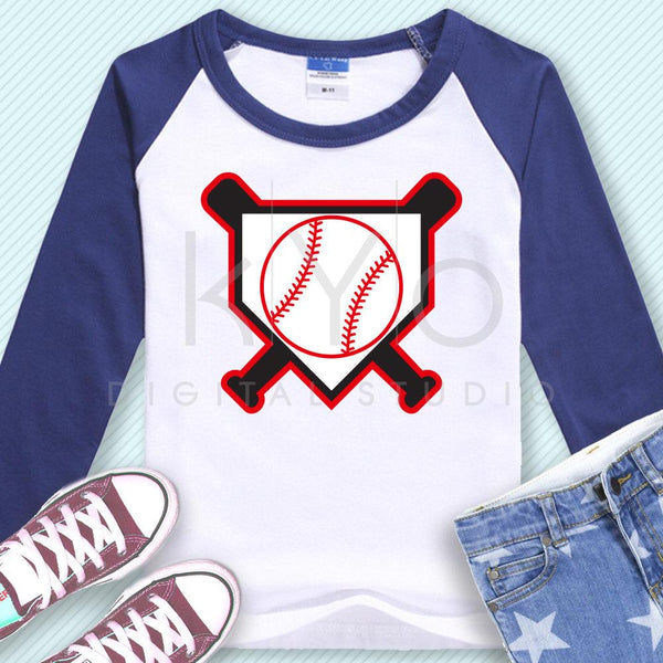 Baseball pocket SVG Stitches svg Baseball SVG stitch svg baseball field svg studio3 png baseball clipart htv design svg Baseball tshirt svg-kYoDigitalStudio