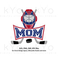 hockey helmet svg, hockey mom svg, hockey player svg, hockey puck svg, hockey svg, ice hockey mom svg, ice hockey monogram, ice hockey svg, monogram svg, nhl svg, proud mom svg, silhouette files, Supplies, svg files, svg files for cricut