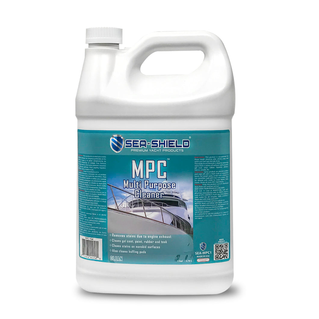 Sea-Shield MPC 1 Gal