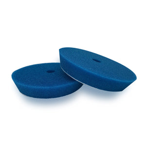 Sea-Shield Cutting Blue Foam Pad, 6 inch