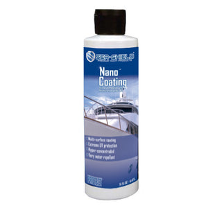Sea-Shield Nano Coating 16oz